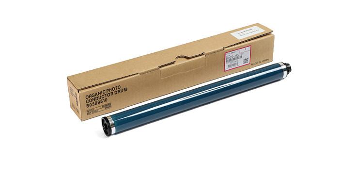 Cilindro MP 2000
