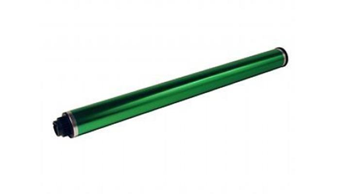 Cilindro MP 8000