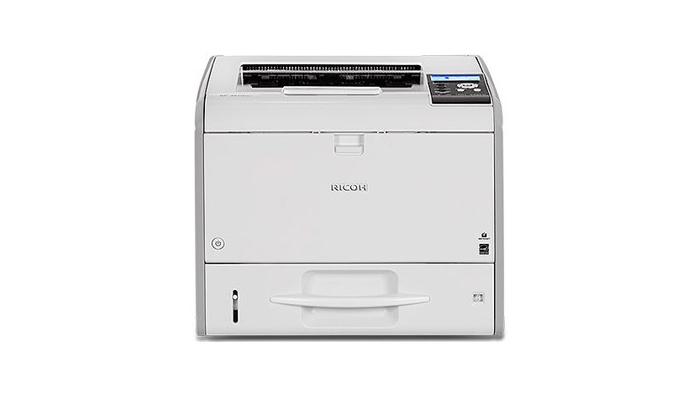 Impressora Ricoh SP 4510DN