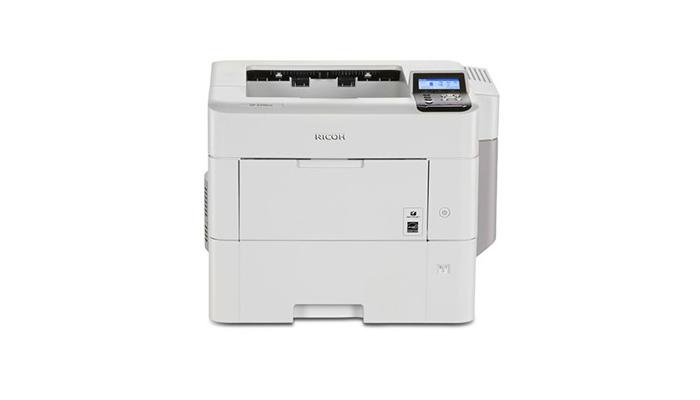 Impressora Ricoh SP 5300DN