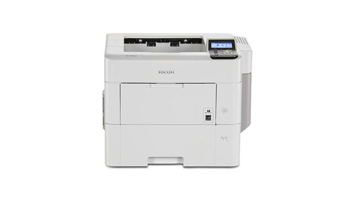 Impressora Ricoh SP 5310DN