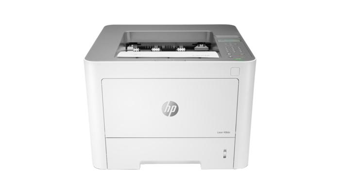 HP M408DN