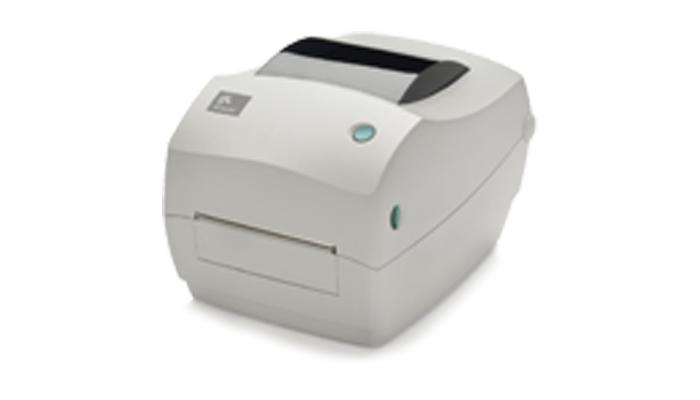Impressoras desktop econômica