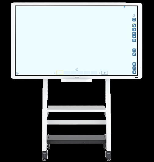 Multifuncional CLX-6260FR