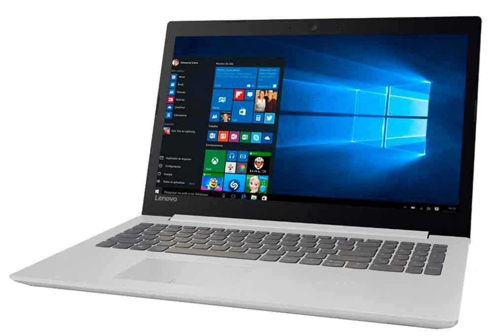 Notbook Lenovo Intel Core i5