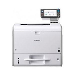 Alugar impressoras no RJ