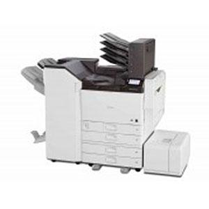 Aluguel de Impressora a laser Colorida