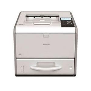 Aluguel de impressoras jato de tinta