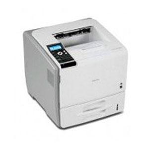 Aluguel de Impressoras Wireless