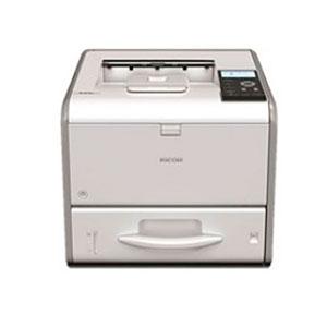 Aluguel de Impressoras na Zona Oeste