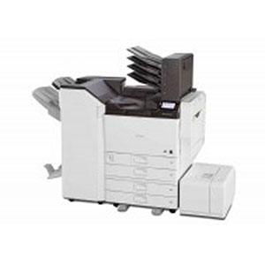 Aluguel de Impressoras na Zona Sul