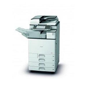 Contrato de Outsourcing de Impressão