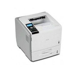 Empresa de aluguel de Impressoras na Zona Leste