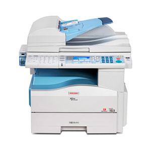 Empresa de locação de impressoras multifuncionais
