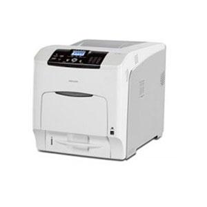 Empresa de locação de impressoras na Zona Leste
