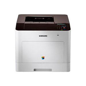 Empresa de locação de impressoras na Zona Norte