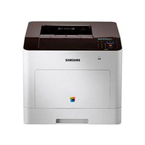Empresa de locação de Impressoras