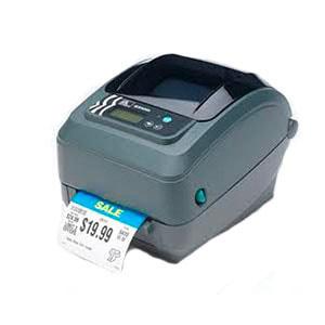 Impressoras térmica melhor preço