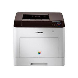 Locação de Impressora a Laser Colorida