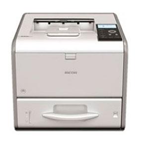 Locação de impressoras e copiadoras em SP