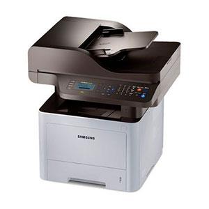 Locação de impressoras multifuncionais em SP