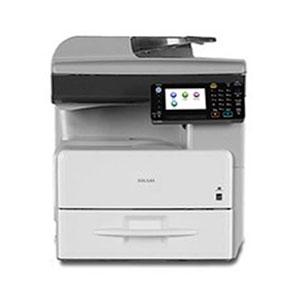 Locação de Impressoras Multifuncionais