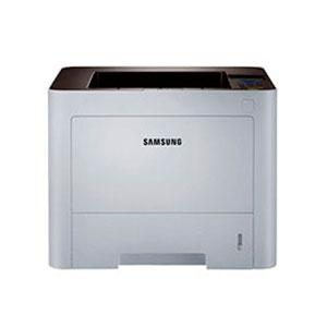 Locação de Impressoras Preta e Branca