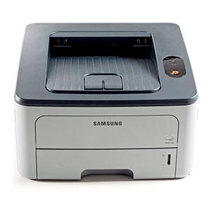 Locação de Impressoras Samsung