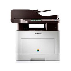 Locação de Impressoras na Zona Leste