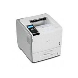 Locação de Impressoras na Zona Norte