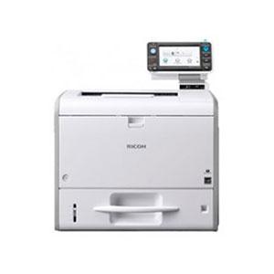 Locação de Impressoras na Zona Sul