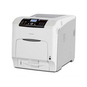 Orçamento de aluguel de impressoras