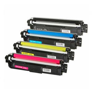 Suprimentos para impressoras