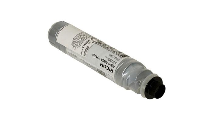 Toner MP 1600