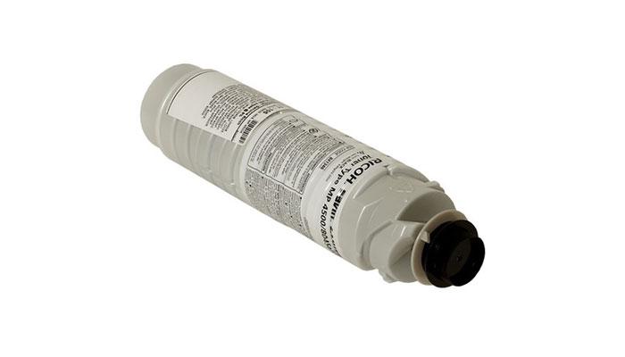 Toner MP 4500