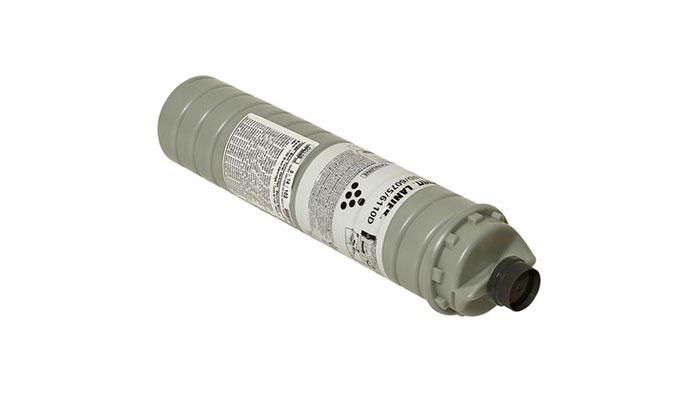 Toner MP 6500