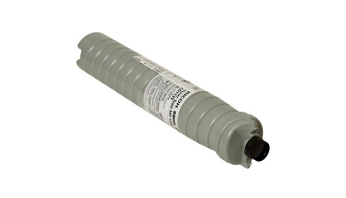 Toner MP 9000