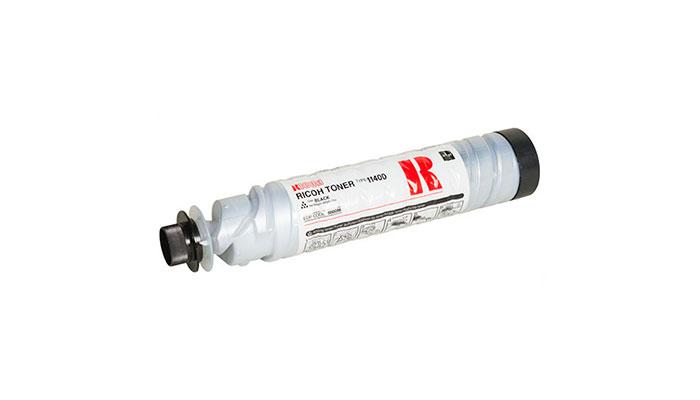 Toner Ricoh MP 1113