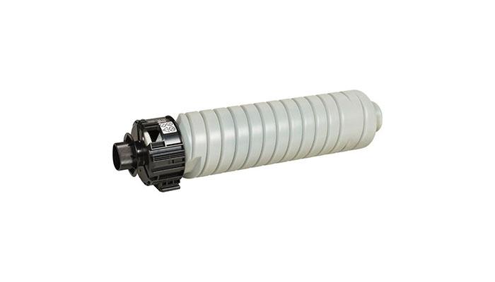 Toner Ricoh MP 5054
